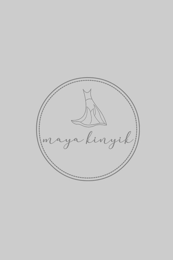 maya-kinyik-2020-nyar-kollekcio-logo
