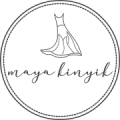 mayakinyik.hu Logo